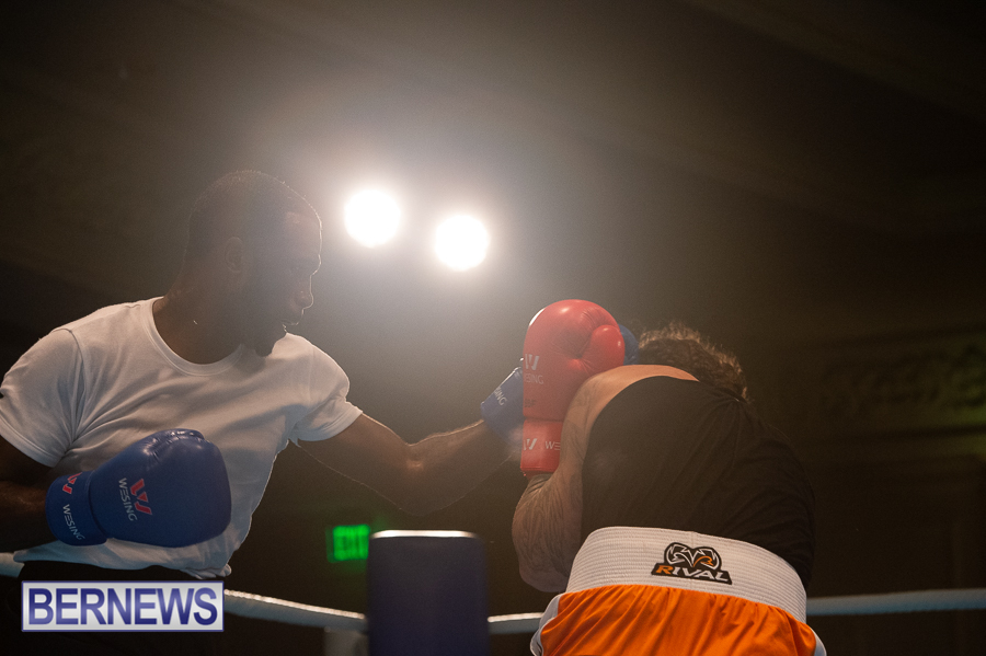 Bermuda-Redemption-Boxing-Nov-2018-JM-245