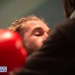 Bermuda Redemption Boxing Nov 2018 JM (246)