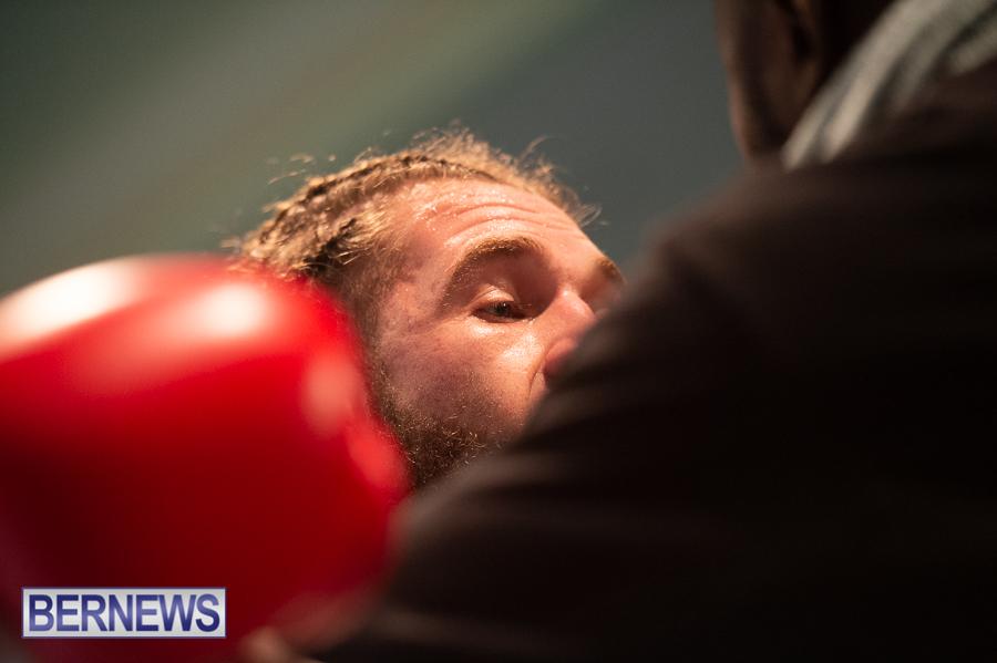 Bermuda-Redemption-Boxing-Nov-2018-JM-246