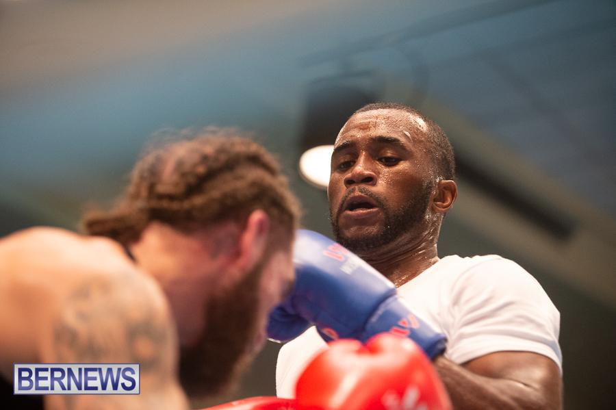 Bermuda-Redemption-Boxing-Nov-2018-JM-247
