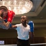 Bermuda Redemption Boxing Nov 2018 JM (248)