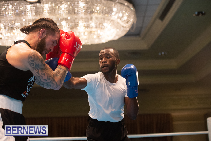 Bermuda-Redemption-Boxing-Nov-2018-JM-248