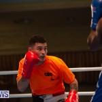 Bermuda Redemption Boxing Nov 2018 JM (25)