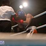 Bermuda Redemption Boxing Nov 2018 JM (250)