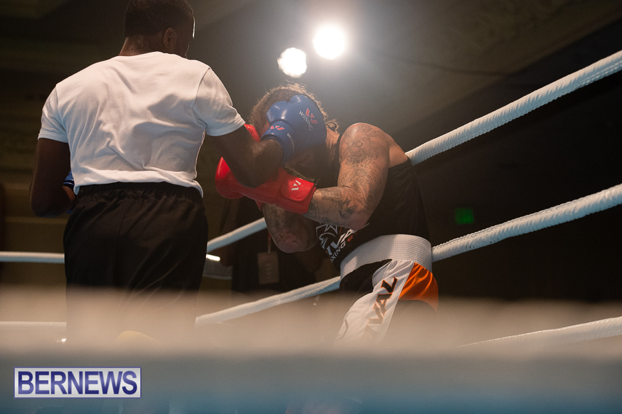 Bermuda-Redemption-Boxing-Nov-2018-JM-250