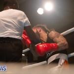 Bermuda Redemption Boxing Nov 2018 JM (251)