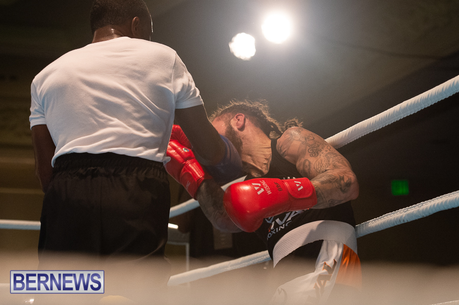 Bermuda-Redemption-Boxing-Nov-2018-JM-251