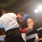 Bermuda Redemption Boxing Nov 2018 JM (252)