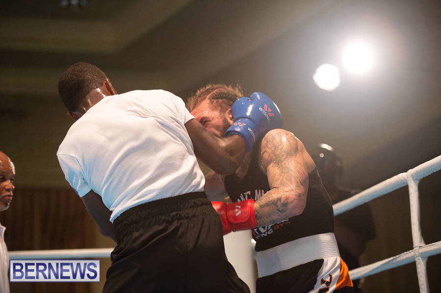 Bermuda-Redemption-Boxing-Nov-2018-JM-252