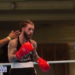 Bermuda Redemption Boxing Nov 2018 JM (253)