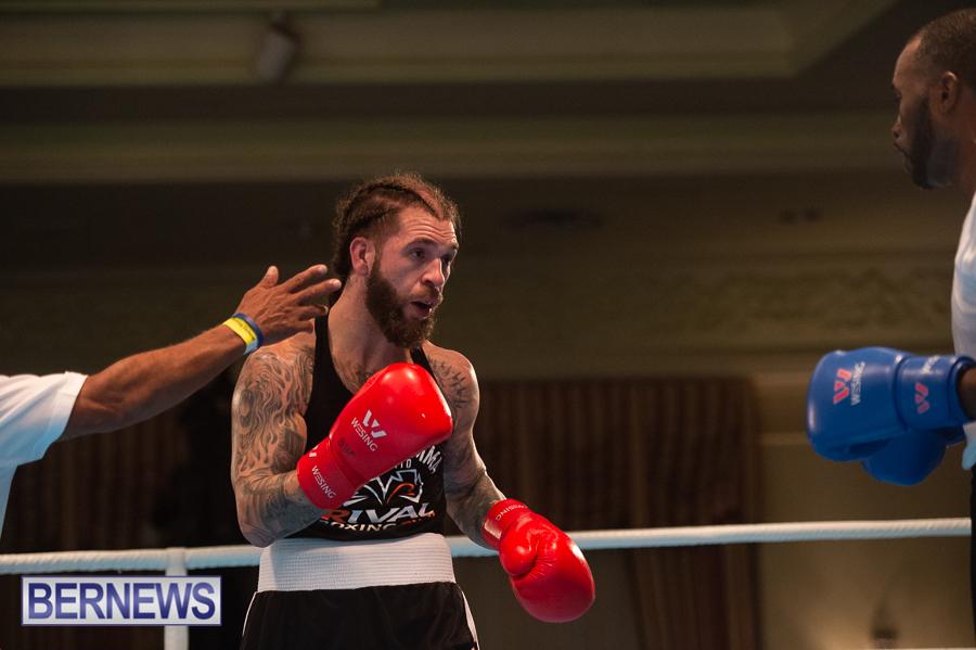 Bermuda-Redemption-Boxing-Nov-2018-JM-253