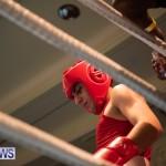 Bermuda Redemption Boxing Nov 2018 JM (254)