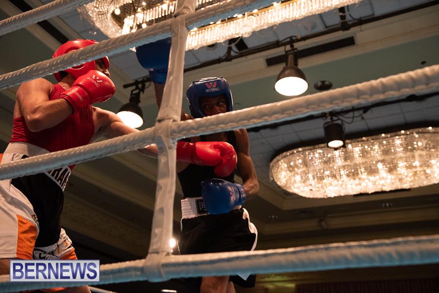 Bermuda-Redemption-Boxing-Nov-2018-JM-255