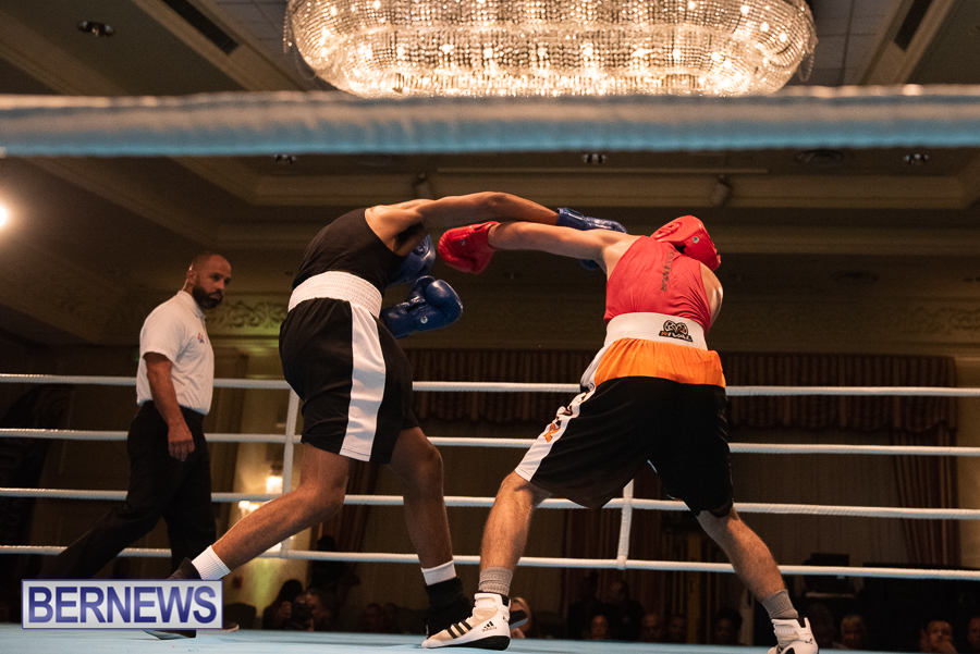 Bermuda-Redemption-Boxing-Nov-2018-JM-256