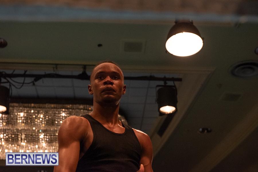 Bermuda-Redemption-Boxing-Nov-2018-JM-258