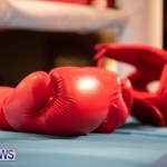 Bermuda Redemption Boxing Nov 2018 JM (259)