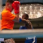 Bermuda Redemption Boxing Nov 2018 JM (26)