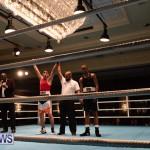 Bermuda Redemption Boxing Nov 2018 JM (260)