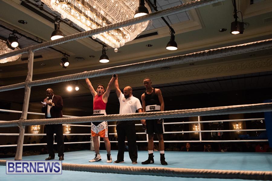 Bermuda-Redemption-Boxing-Nov-2018-JM-260