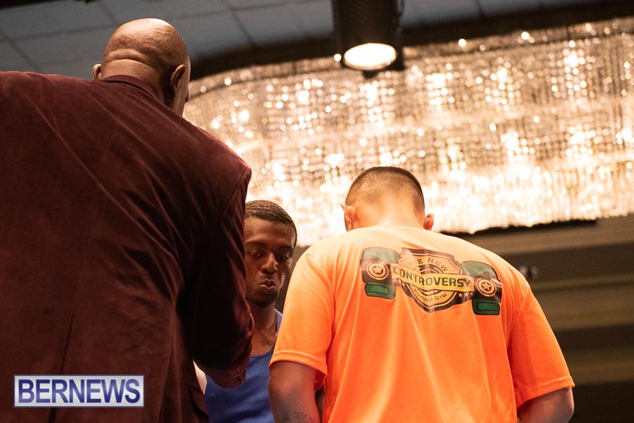 Bermuda-Redemption-Boxing-Nov-2018-JM-261