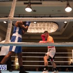 Bermuda Redemption Boxing Nov 2018 JM (262)