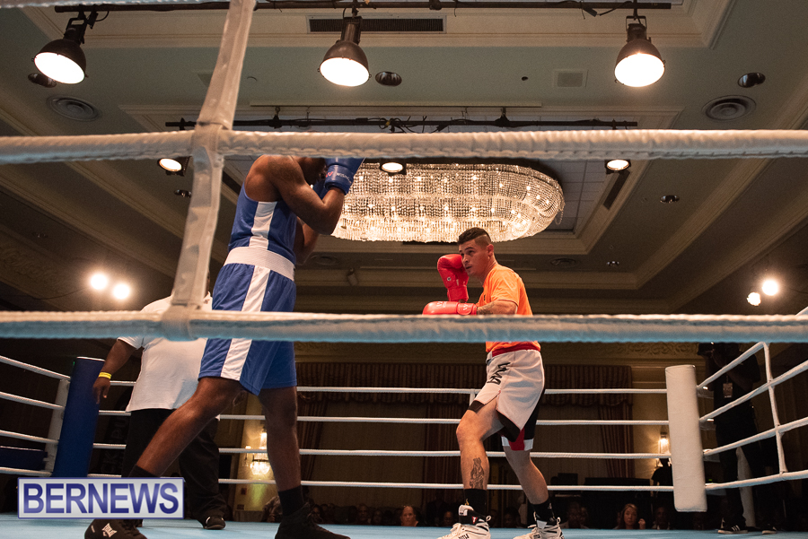 Bermuda-Redemption-Boxing-Nov-2018-JM-262
