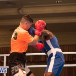 Bermuda Redemption Boxing Nov 2018 JM (263)