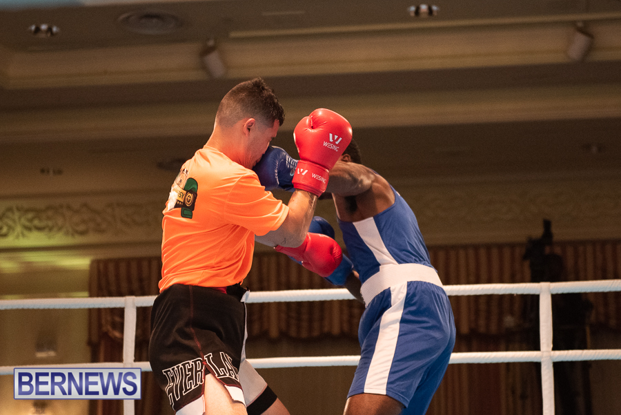 Bermuda-Redemption-Boxing-Nov-2018-JM-263