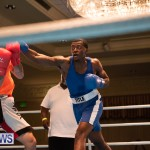 Bermuda Redemption Boxing Nov 2018 JM (264)