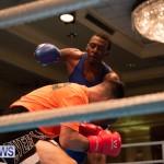 Bermuda Redemption Boxing Nov 2018 JM (265)