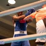 Bermuda Redemption Boxing Nov 2018 JM (266)