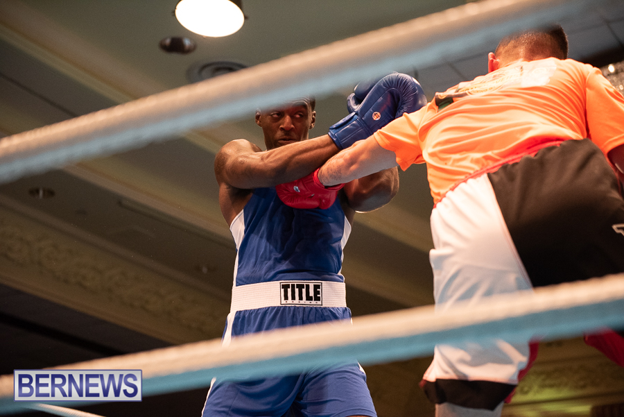 Bermuda-Redemption-Boxing-Nov-2018-JM-266