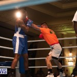 Bermuda Redemption Boxing Nov 2018 JM (267)