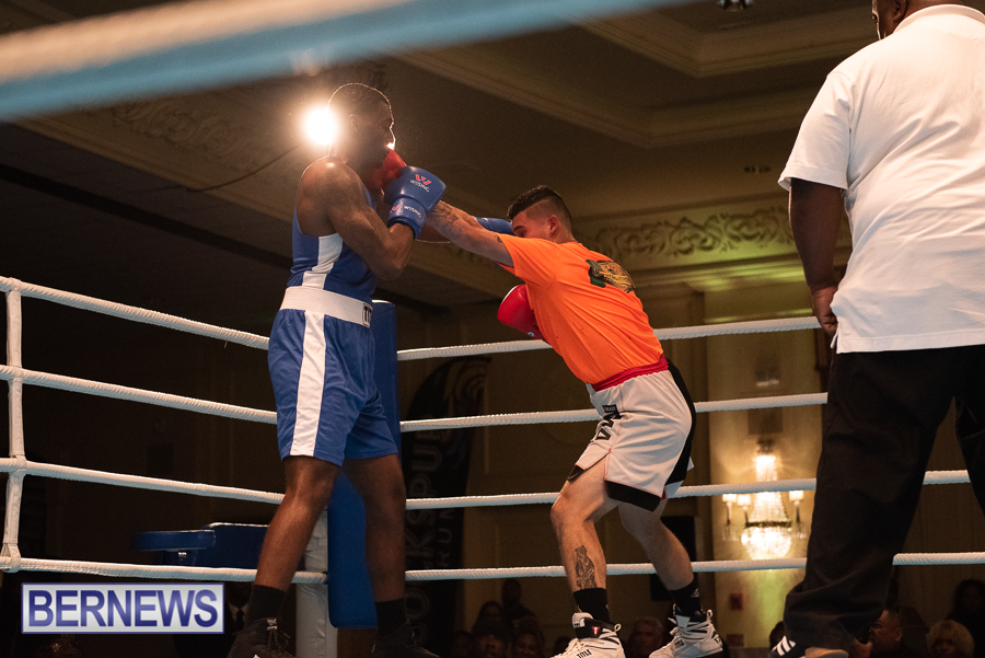 Bermuda-Redemption-Boxing-Nov-2018-JM-267