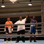 Bermuda Redemption Boxing Nov 2018 JM (269)