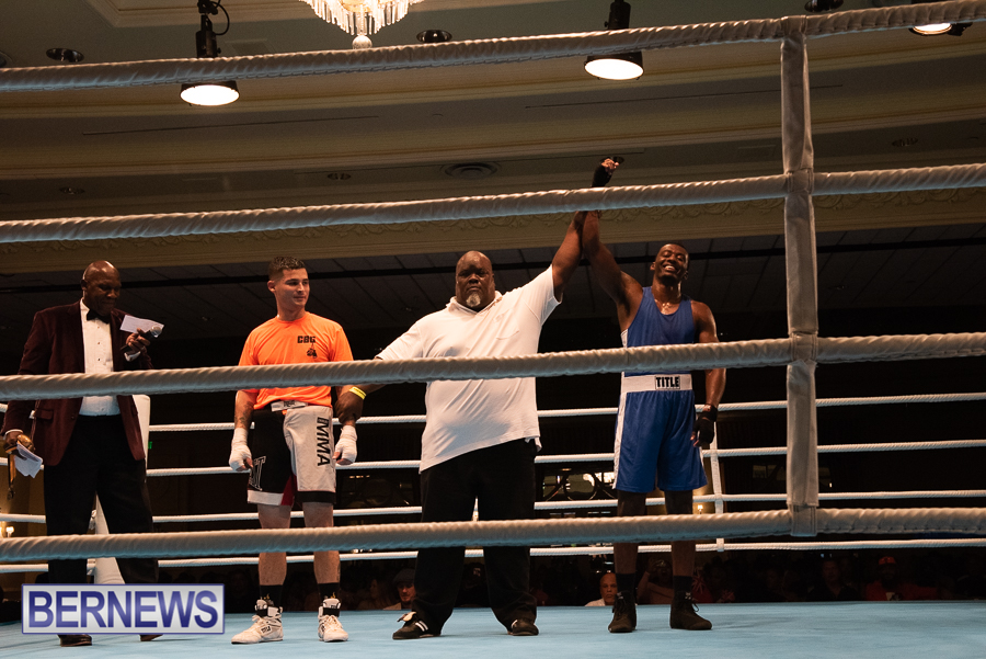 Bermuda-Redemption-Boxing-Nov-2018-JM-269