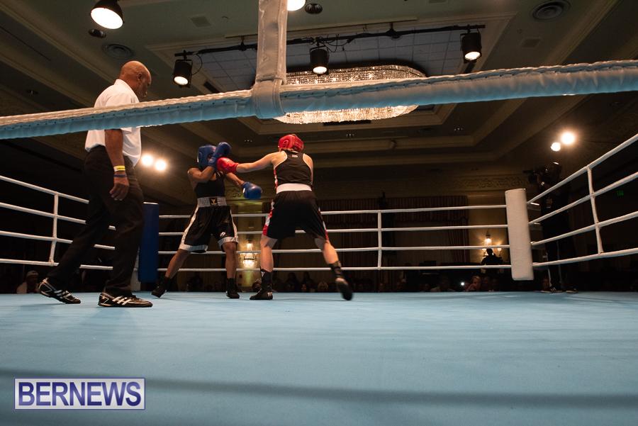 Bermuda-Redemption-Boxing-Nov-2018-JM-270