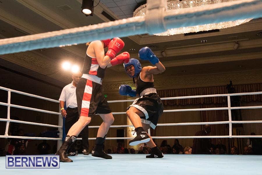 Bermuda-Redemption-Boxing-Nov-2018-JM-271