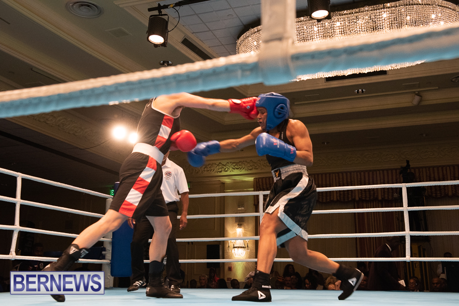 Bermuda-Redemption-Boxing-Nov-2018-JM-272