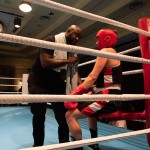 Bermuda Redemption Boxing Nov 2018 JM (273)