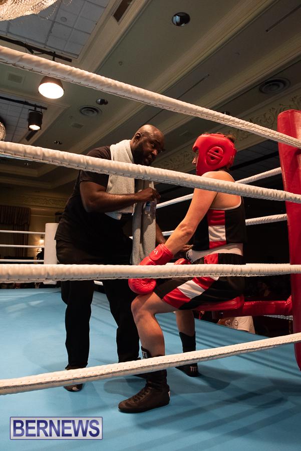Bermuda-Redemption-Boxing-Nov-2018-JM-273