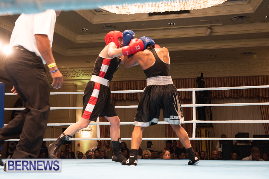 Bermuda-Redemption-Boxing-Nov-2018-JM-274