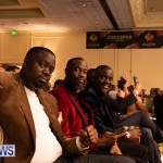 Bermuda Redemption Boxing Nov 2018 JM (276)