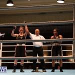 Bermuda Redemption Boxing Nov 2018 JM (277)