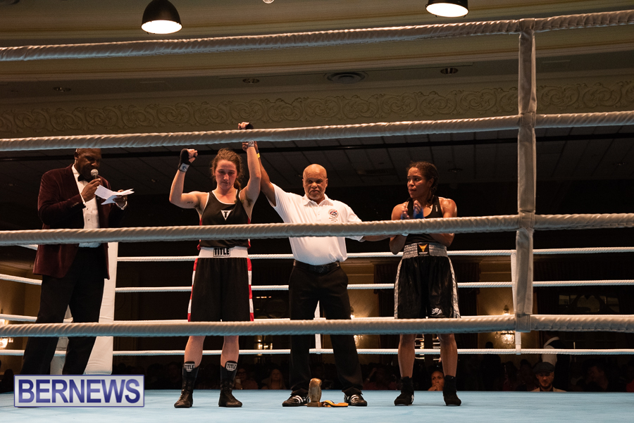 Bermuda-Redemption-Boxing-Nov-2018-JM-277