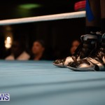 Bermuda Redemption Boxing Nov 2018 JM (278)
