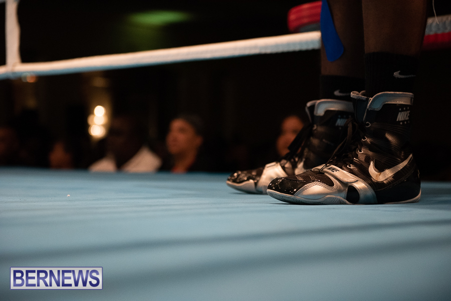 Bermuda-Redemption-Boxing-Nov-2018-JM-278