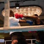 Bermuda Redemption Boxing Nov 2018 JM (279)