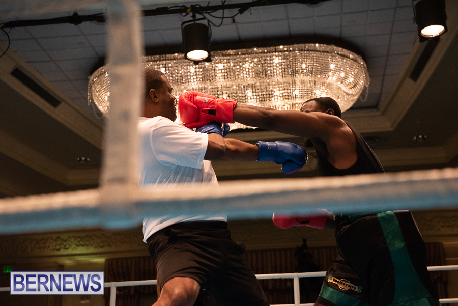 Bermuda-Redemption-Boxing-Nov-2018-JM-279