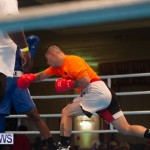 Bermuda Redemption Boxing Nov 2018 JM (28)